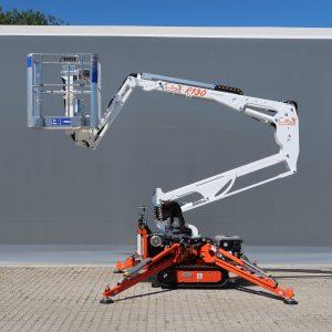 Easy-Lift R130