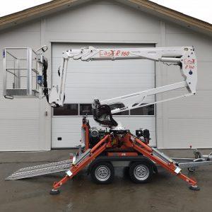 Easy-Lift R160