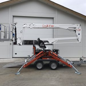 Easy-Lift R180