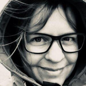 Maria Hillerup Jensen